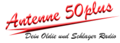 Antenne50plus.png