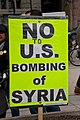 Anti-War Rally Chicago Illinois 4-21-18 0924 (26832820397).jpg