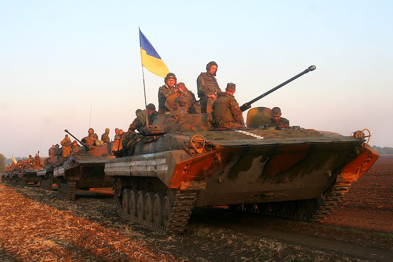 File:Anti-terrorist operation in eastern Ukraine (War Ukraine) (27843153986).jpg
