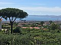 Antico Bagno Favorita (Ercolano) in 2020.05.jpg