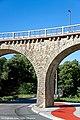 Antiga Ponte Ferroviária de Forno Ferreiro - Portugal (50482169508).jpg