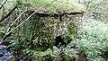 Antiguo molino.jpg