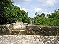 Antiguo puente de Hampolol. - panoramio (1).jpg