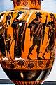 Antimenes Painter - ABV 269 33 - Achilles and Troilos - judgement of Paris - München AS 1722 - 11.jpg