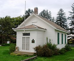Antioch School 1.jpg