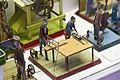 Antique toy workmen (25214927731).jpg