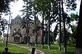 Antoniny, Khmel'nyts'ka oblast, Ukraine - panoramio (15).jpg