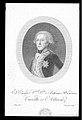 Antonio Ricardos by Blas Ametller after Francisco Goya.jpg