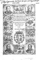Antonio de Herrera Décadas 7 y 8.pdf