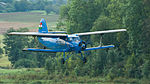 Antonov AN2 OTT2013 D7N8649 001.jpg
