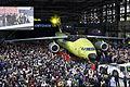 Antonov An-178 rollout ceremony.jpg