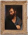 Antoon van dyck, l'apostolo giuda taddeo, 1618-20 ca.jpg