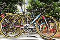 Antwerpen - Tour de France, étape 3, 6 juillet 2015, départ (170).JPG