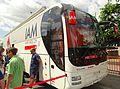 Antwerpen - Tour de France, étape 3, 6 juillet 2015, départ (182).JPG