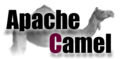 Apache-camel-logo.png