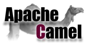 Apache Camel - Apache Camel Logo