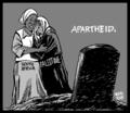 ApartheidThenAndNow.png