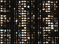 Apartment Mosaic (2198954022).jpg
