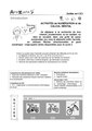 Apazapa-Suites-CE1-NB 2.pdf