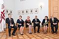 Apbalvo Ministru kabineta balvas 2011. gadā laureātus (6352403891).jpg