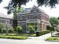 Apeldoorn-kerklaan-07040040.jpg