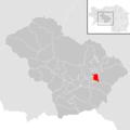 Apfelberg im Bezirk MT.png