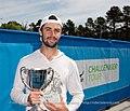Apis-Canberra-International-Tennis-ATP-Challenger-final-Jordan-Thompson-1024x877.jpg