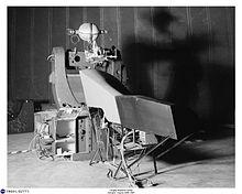 Projection Planetarium - Wikipedia