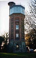 Appleton Water Tower - geograph.org.uk - 1022651.jpg