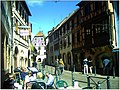 April Patina Kaysersberg Ville de Albert Schweitzer - Master Alsace magic Elsaß Photography 2014 Lambarene prix nobel de paix - panoramio (18).jpg