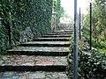 Aquedotto - panoramio.jpg