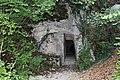 Aqueduc romain Briord 2.jpg