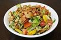 Arab Salad.jpg