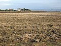 Arable land at Boddington - geograph.org.uk - 1087632.jpg