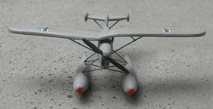 AR-231