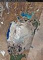Aral Sea, Kazakhstan, Uzbekistan - June 30th (48168407027).jpg