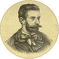 Arany Laszlo.jpg