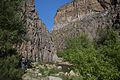 Aravaipa Canyon Wilderness (15411183062).jpg