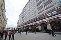 Arbat street - panoramio (22).jpg