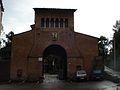 Arca di Carlo Magno.jpg