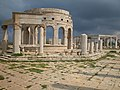 Archaeological Site of Leptis Magna-108957.jpg