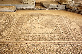Archaeological site of Philippi BW 2017-10-05 12-51-02.jpg