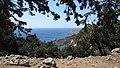 Archaggelos, Greece - panoramio (14).jpg