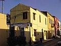 Archanes Crete Street.jpg