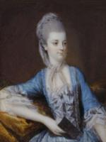 Archduchess Marie Christine, miniature3 - Hofburg.png