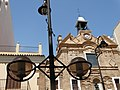 Architectural Detail - Cartagena - Spain - 02 (14280381160).jpg