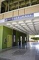 Architecture, Arizona State University Campus, Tempe, Arizona - panoramio (123).jpg
