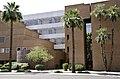 Architecture, Arizona State University Campus, Tempe, Arizona - panoramio (223).jpg