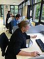 Archives départementales des Vosges-Journée contributive 2014 (3).jpg