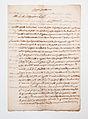 Archivio Pietro Pensa - Vertenze confinarie, 4 Esino-Cortenova, 065.jpg